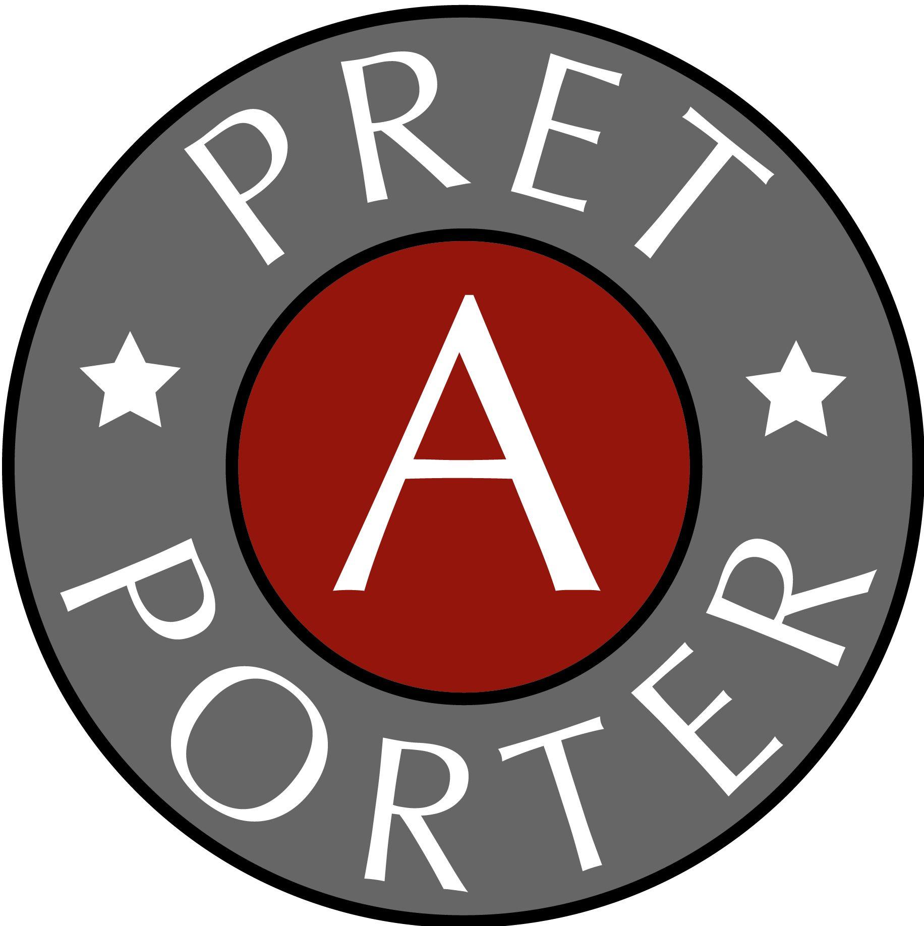Prêt-à-Porter Outlet